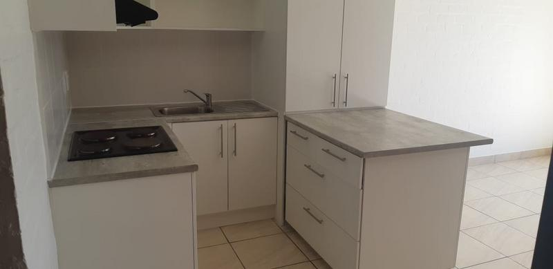 Property For Rent in Brooklyn, Milnerton 2
