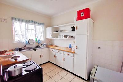 Property For Rent in Kenilworth, Cape Town