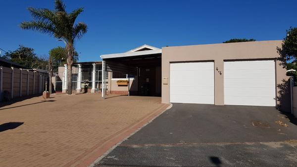 Property For Rent in Bothasig, Milnerton