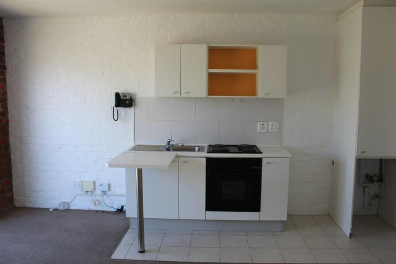 Property For Rent in Brooklyn, Milnerton 3