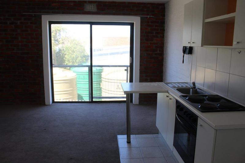 Property For Rent in Brooklyn, Milnerton 4