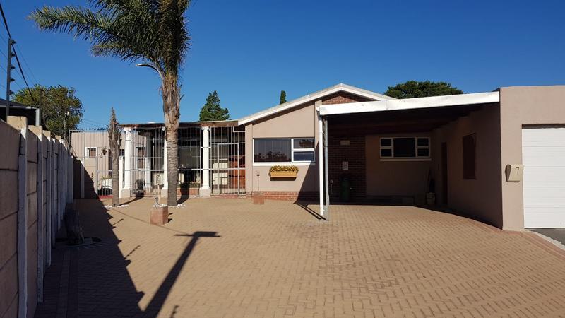 Property For Rent in Bothasig, Milnerton 2