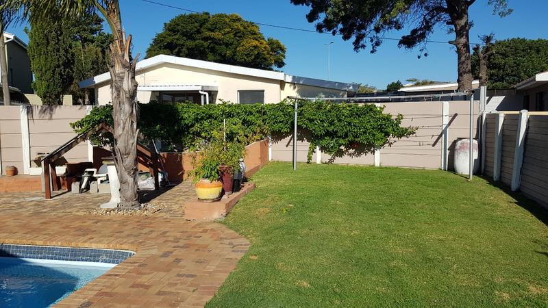 Property For Rent in Bothasig, Milnerton 13