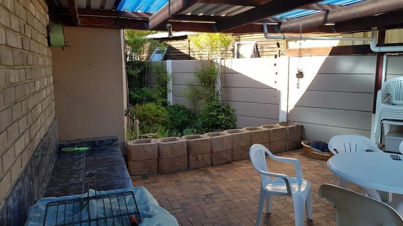 Property For Rent in Bothasig, Milnerton 14
