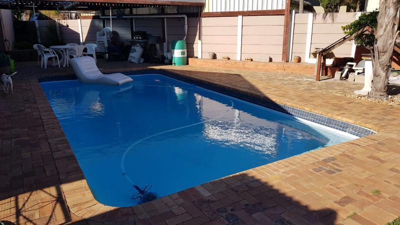 Property For Rent in Bothasig, Milnerton 15