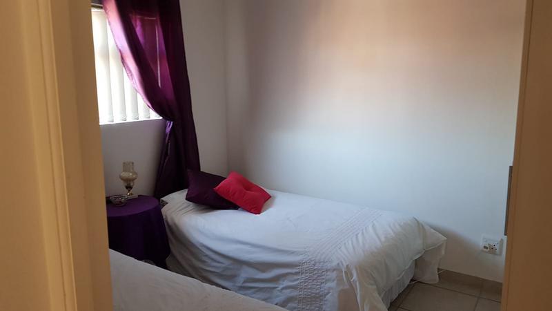 Property For Rent in Bothasig, Milnerton 9