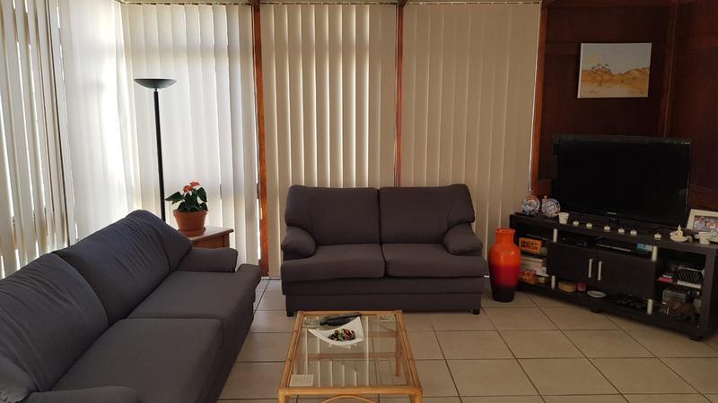 Property For Rent in Bothasig, Milnerton 6