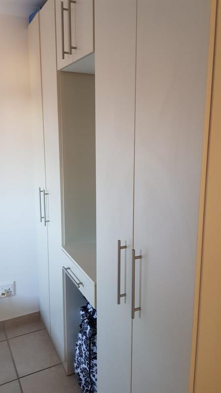 Property For Rent in Bothasig, Milnerton 12