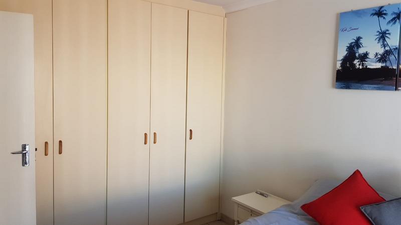 Property For Rent in Bothasig, Milnerton 7