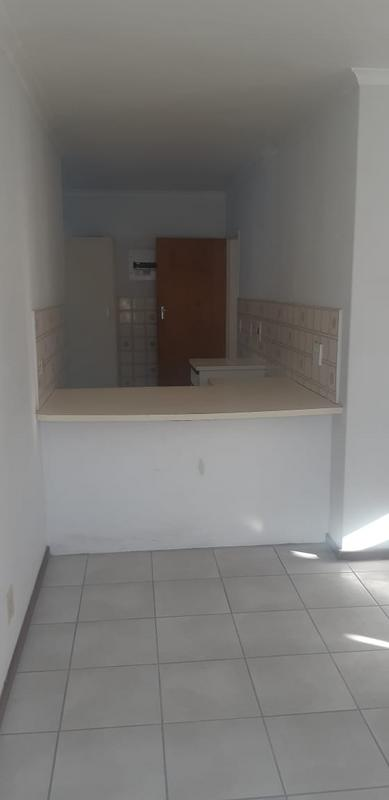 Property For Rent in Brooklyn, Milnerton 5