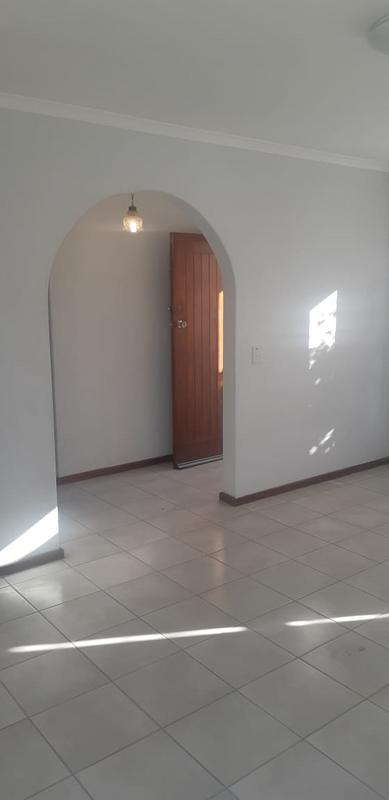 Property For Rent in Brooklyn, Milnerton 8