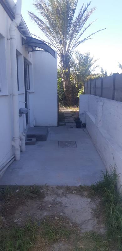 Property For Rent in Brooklyn, Milnerton 16