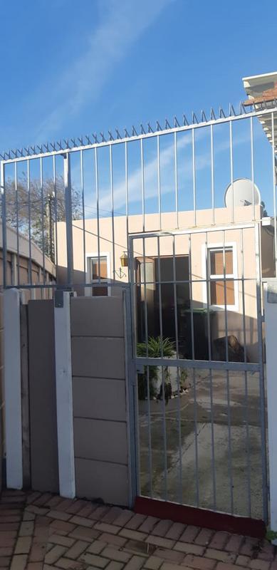 Property For Rent in Bothasig, Milnerton 8