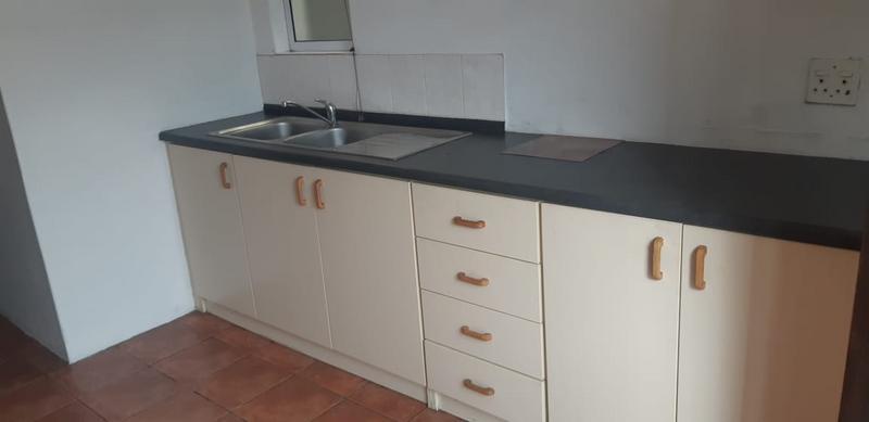 Property For Rent in Bothasig, Milnerton 4