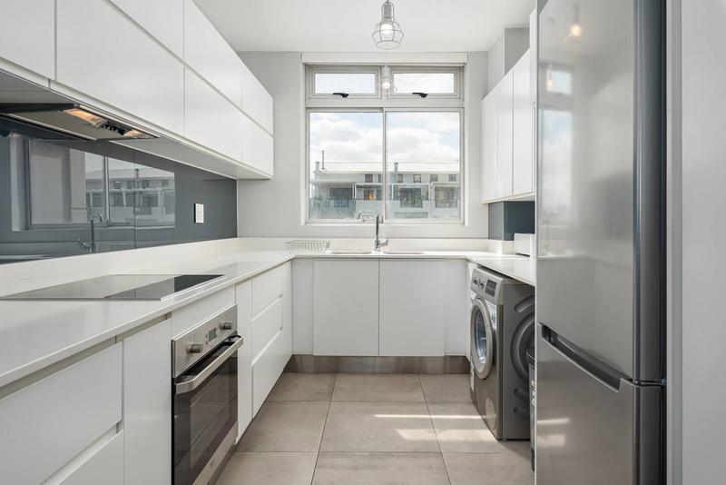 Property For Rent in Milnerton Central, Milnerton 3