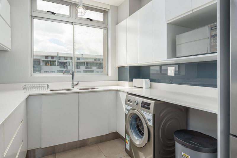 Property For Rent in Milnerton Central, Milnerton 2