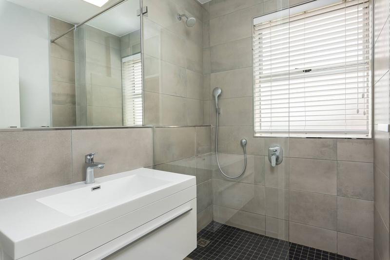 Property For Rent in Milnerton Central, Milnerton 8
