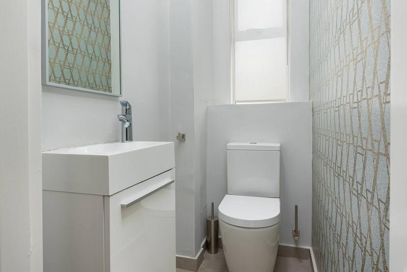 Property For Rent in Milnerton Central, Milnerton 11