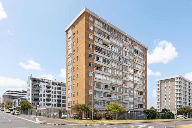 Property For Rent in Milnerton Central, Milnerton 18