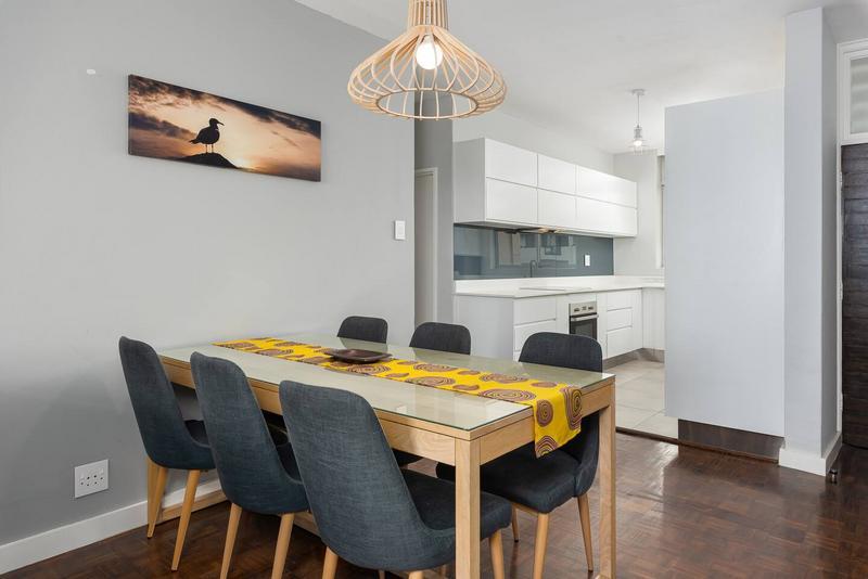 Property For Rent in Milnerton Central, Milnerton 4