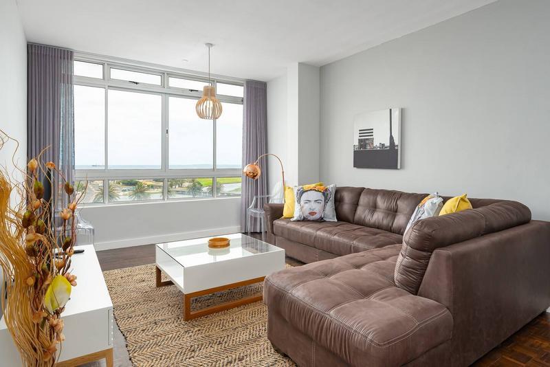 Property For Rent in Milnerton Central, Milnerton 7