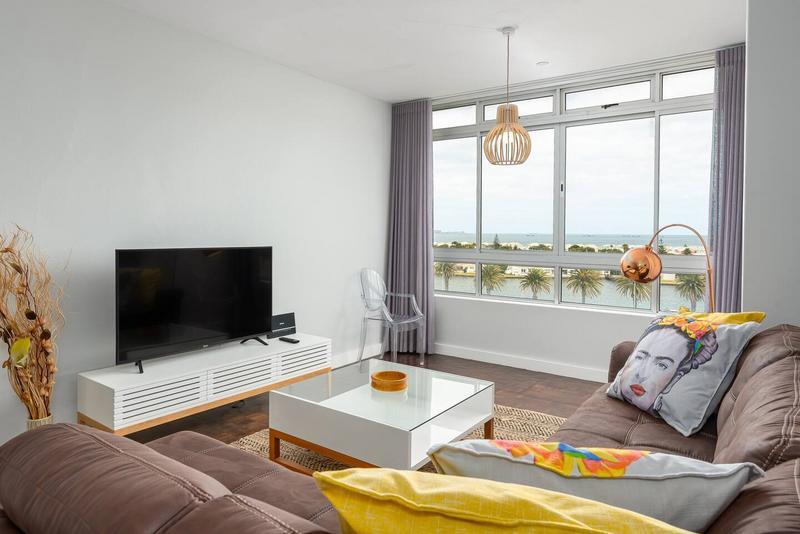 Property For Rent in Milnerton Central, Milnerton 6