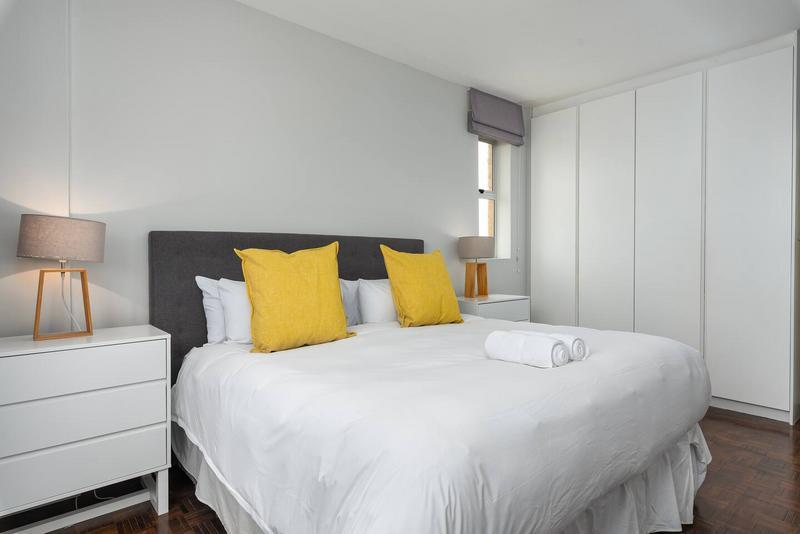 Property For Rent in Milnerton Central, Milnerton 14