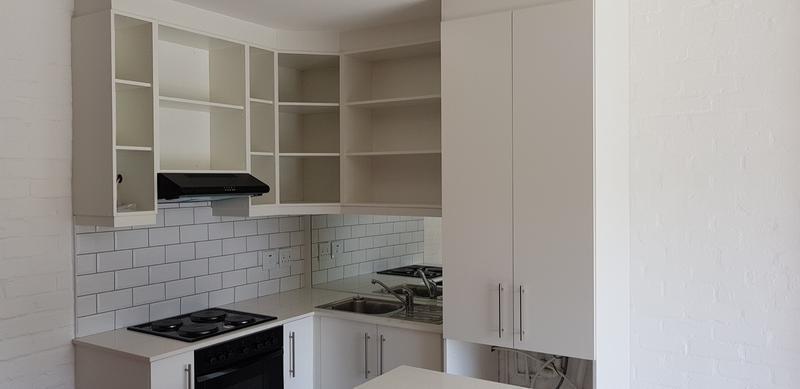 Property For Sale in Brooklyn, Milnerton 3