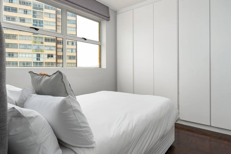 Apartment / Flat For Rent in Milnerton Central, Milnerton