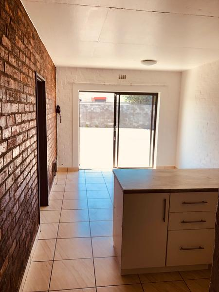 Property For Rent in Brooklyn, Milnerton