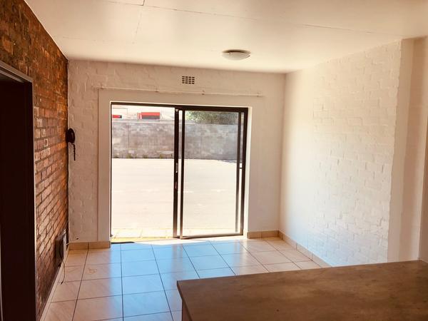 Property For Sale in Brooklyn, Milnerton