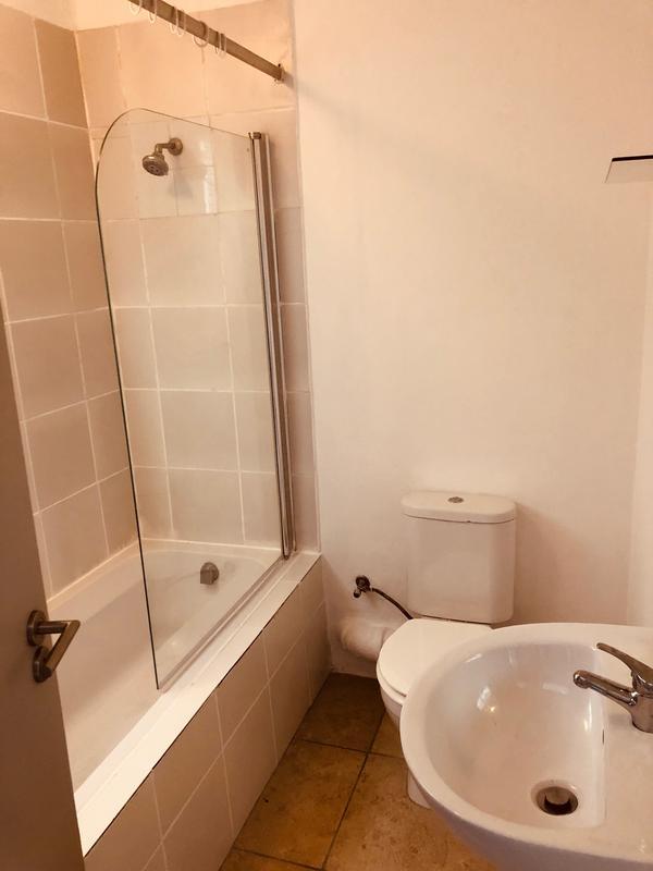 Apartment / Flat For Rent in Brooklyn, Milnerton