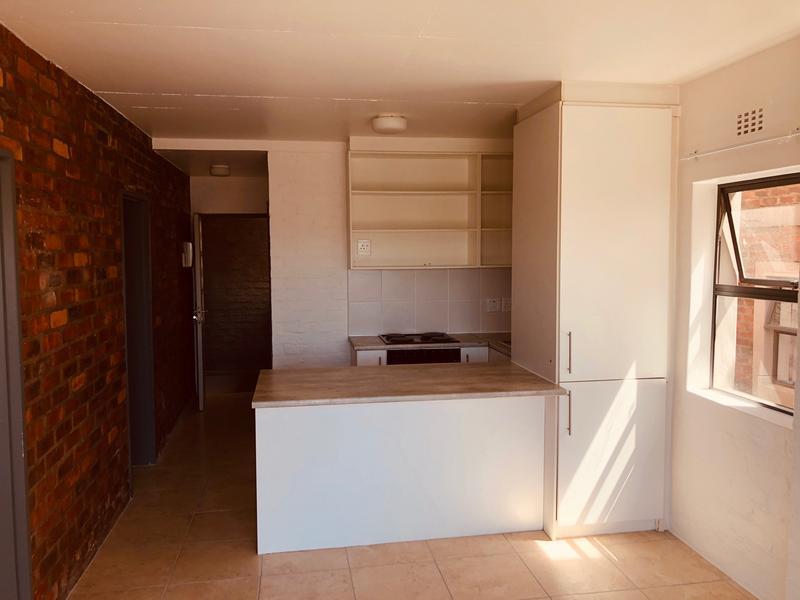 Apartment / Flat For Sale in Brooklyn, Milnerton